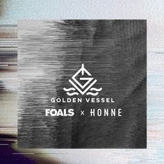 Foals x Honne - No Place Like Spanish Sahara (Golden Vessel Remix) by Golden Vessel