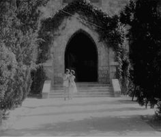 (89) buster keaton | Tumblr