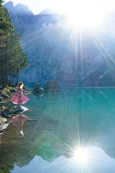 Magic And Alchemy: The Transmutation of Self