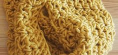 Zimní tunel pro dámy i pány Olympus Digital Camera, Merino Wool Blanket, Panama, Crochet, Panama Hat, Ganchillo, Crocheting, Knits, Chrochet