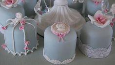 temari-cakes-luxodefesta-doce (2)