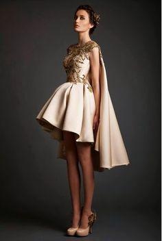 Fab Evening Dresses Pretty