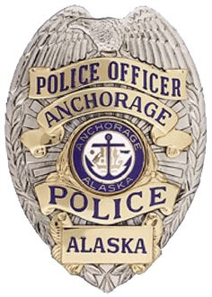 Facing criticism and rise in vehicular shootings, Anchorage police tweak policy - Police Chief Mark Mew says officers will not longer shoot at moving vehicles unless another weapon is being brandished or shooting is otherwise justified.