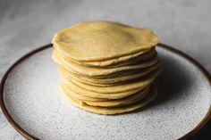 Empanadas Recipe Dough, Beef Empanadas, Empanada Dough, Dough Recipe, Pastry Recipe, Polish Kolaczki Recipe, Jamaican Beef Patties, Southern Biscuits, Patties Recipe