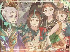 Moba Legends, Mobile Legend Wallpaper, Alucard, Bang Bang, Mobiles, My Best Friend, Character Art, Fan Art, Animation