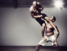 Brazilian Jiu-Jitsu crazy armbar