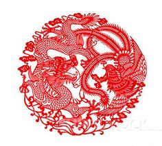 year of the dragon 2012 via cubiclerefugee.tumblr