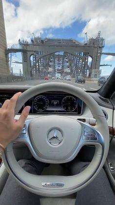 Best Luxury Cars, Luxury Suv, Luxury Travel, Luxury Homes, My Dream Car, Dream Cars, Mercedez Benz, Lux Cars, Applis Photo