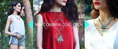Pregomesh | Armenian Jewelry brand Jewelry Branding, Collection, Fashion, Moda, Fasion, Trendy Fashion, La Mode