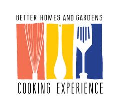 Take classes from editors and chefs and get a sneak peek at the Better Homes and Gardens Test Kitchen at BHG's Cooking Experience: http://www.eventbrite.com/e/better-homes-and-gardens-cooking-experience-registration-11764272255