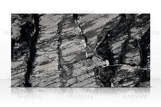 Pietra Viva - Natural Stones - Antolini