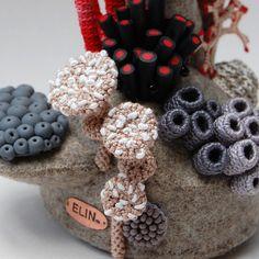 Soft sculpture essay