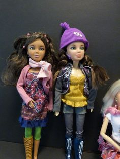 Liv Dolls. 7 Figures and Accessories in  | eBay!