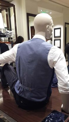 Born of web | What's so hot about Massimo Dutti's big debut in India? - Born of web