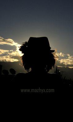 www.mazhyx.com