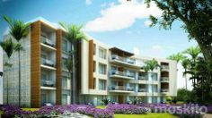 The Fives phase II: 64 luxury condos for sale in The Fives Playa del Carmen: Units of 1, 2 and 3 condos and penthouses with amazing ocean views. $187,000 usd Pre-Construction prices!!