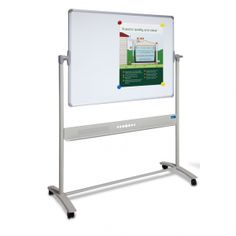 All our whiteboards are Australian manufactured with solid Aluminium frames, concealed corner mounting and supplied with pen tray and other fixings. Write on it & then simply wipe it off clean and start again. Online Whiteboard, Mobile Whiteboard, Perth, Brisbane, Melbourne, Free Delivery, Communication, Frames, Corner