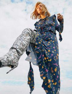 LOU (Styleby Magazine)