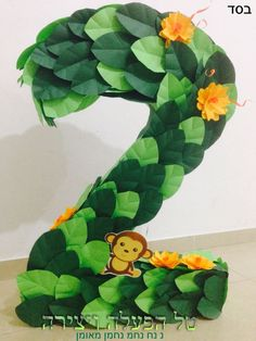 Great games for a jungle themed birthday party! Kids will love going on a jungle adventure during this great birthday party! Safari Party, Safari Theme Birthday, Wild One Birthday Party, Safari Birthday Party, Animal Birthday, Party Animals, Animal Party, Jungle Party Decorations, Jungle Theme Parties