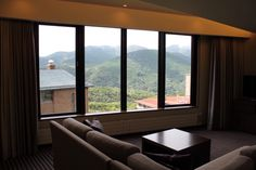 Review: Hyatt Regency Hakone - http://youhavebeenupgraded.boardingarea.com/2016/08/review-hyatt-regency-hakone/