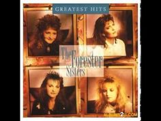 The Forester Sisters - Greatest Gospel Hits - http://www.nopasc.org/the-forester-sisters-greatest-gospel-hits/