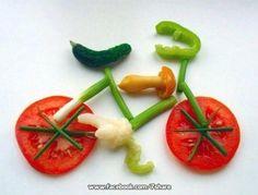 Cool bike https://www.facebook.com/farmersmarketdelivered