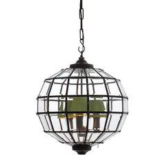 eichholtz owen lantern traditional pendant lighting. Eichholtz Owen Lantern Traditional Pendant Lighting. Lighting H