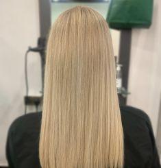long blonde hair, highlights, Natural. Lvl Lashes, Keratin Complex, Hair And Beauty Salon, Hair Highlights, Best Brand, Blonde Hair, Stylists, Long Hair Styles, Natural