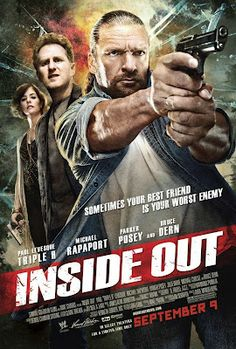 Inside Out - online 2011