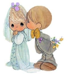precious moments - Google Search