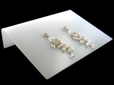 how to photograph earrings - Google Search