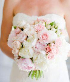 Die 58 Besten Bilder Von Blumen Dream Wedding Party Und Wedding