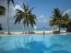 Meeru Island Resort & Spa, Maldives Dream Vacation Spots, Dream Vacations, Maldives Honeymoon, Maldives Resort, Resort Spa, Honeymoon Packages, Beach Villa, Luxury Holidays, Holiday Destinations