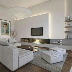 3 Stupefying Tips Contemporary Home Colors House Brick Bathroom Basin