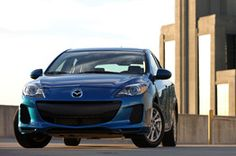 2013 mazda3 mps cars pinterest mazda jdm and cars mazda3 really moves the needle not the gas one publicscrutiny Image collections