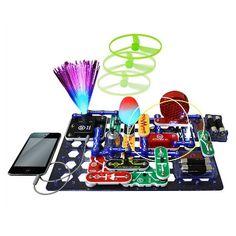 ELENCO® Snap Circuits Lights : Target