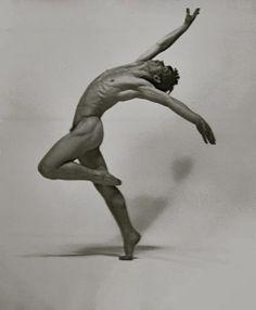 #HML28daysoflove For the love of... Rudolf Nureyev