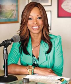Pam Oliver covered the NFL's biggest games as Fox Sports' premier sideline reporter for almost two decades. Like the rest of us, she was stunned to learn that this season would be her last. In thisESSENCE exclusive, Oliver tells us how she's bouncing back.