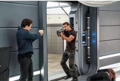 The Divergent Series: Allegiant - Publicity still of Theo James & Miles Teller. The image measures 2048 * 1368 pixels and was added on 16 July Divergent Movie Quotes, Divergent Trilogy, Divergent Insurgent Allegiant, Perfect Beauty Routine, Divergent Theo James, Neutral Eyeshadow Palette, Miles Teller, It Cosmetics Brushes, Music Tv