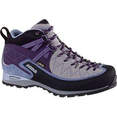 Jumla GV Approach Shoe - Women's ** You can get more details by clicking on
