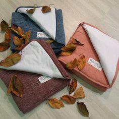 I love Autumn  #nins #ninsmanresa #piuetnau #baby #bebe #picoftheday #photooftheday #bestoftheday #beautiful #me #instadaily #instagood #instalike #ootd #modainfantil #moda #instababy #fashion #mantas #autumn