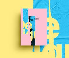 Weekly Inspiration for Designers #152 – Muzli -Design Inspiration