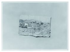 vija celmins - Google Search