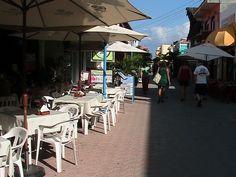 Cancun Holiday Destinations, Cancun, Caribbean, Mexico, Patio, Outdoor Decor, Yard, Porch, Terrace
