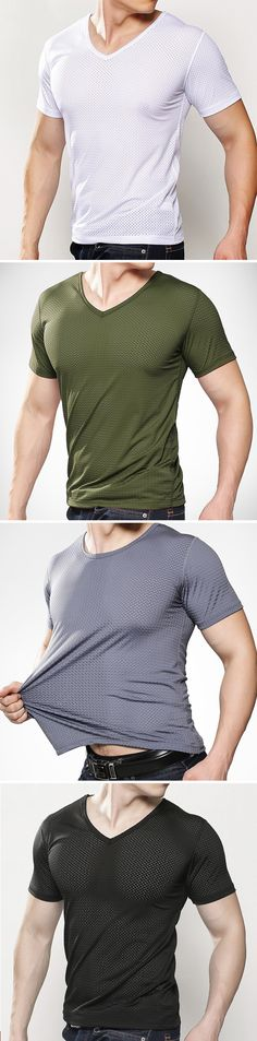 Engine Care Engine Cleaner Sprays Fashion Mens Summer T-Shirt Short Sleeve Round Neck Printed 3D Glass Bottle Stripe Pattern Tops for Gym Sport Casual Plain Comfy Daily Wear Pullover Tees