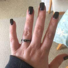 86 Wedding Ring Hand Shots Ideas Wedding Ring Hand Titanium Rings Rings
