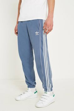 cf458dde8cb0 13 Best adidas sweatpants images