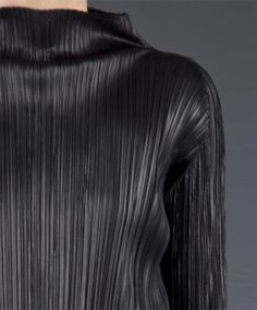 Check this out on leManoosh.com: #Fashion #Organic #Parametric #Textile / Fabric #Texture