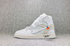 11 Best New Arrival Nike Off-white Shoes On www.lebron15sale.com ... ca1fb49f0
