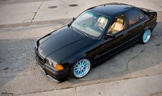 bmw e36 photo gallery-Tuning-Cars-Araba-Girls-Kız-Otomobil-Modifiye